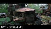 ����� ��������� / Gten Ragnarok (2013) BDRemux 1080p �� GORESEWAGE | L2, L1