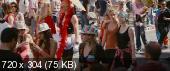 Жизнь Адель / La vie d'Adle - Chapitres 1 et 2 (2013) HDRip | Лицензия
