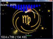 http://i33.fastpic.ru/thumb/2014/0226/48/20b89b91635d41d3255de76fea77d848.jpeg