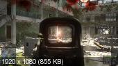 Battlefield 4 (2013/RUS/ENG/MULTI11)