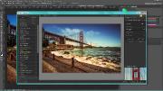 Portable Аdobe Photoshоp CC 14.2.1 Lite