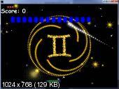 http://i33.fastpic.ru/thumb/2014/0226/bc/092c97cec6a635b043892ad68585d9bc.jpeg
