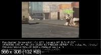 7c30aa5b162cc4eb6664cc1a76cc31fc.jpeg