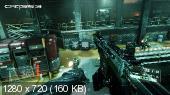 Crysis 3 Digital Deluxe (2013/RUS)