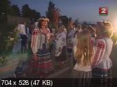 http://i33.fastpic.ru/thumb/2014/0228/12/69ad5d83e5d4ad123656ca2868f58712.jpeg