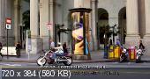 Почему мы ездим на мотоциклах / Why We Ride (2013) WEB-DLRip | Sub