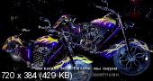 ������ �� ����� �� ���������� / Why We Ride (2013) WEB-DLRip | Sub