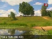 http://i33.fastpic.ru/thumb/2014/0228/3a/0660ea598d1d4b5f3c808dd3ed265f3a.jpeg