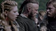 Викинги / Vikings [Сезон: 2 / Cерия: 8 из 10] (2014) WEB-DLRip | NewStudio