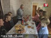 http://i33.fastpic.ru/thumb/2014/0228/ba/4e36ab7a774faae71978d48bdc7a40ba.jpeg