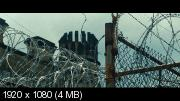 Из пекла / Out of the Furnace (2013) BDRemux 1080p от GORESEWAGE | 2xL2