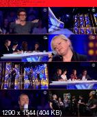 X-Factor (2014) {Sezon 4} - post #1834547