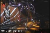 http://i33.fastpic.ru/thumb/2014/0301/9e/ac17835514e763f3989bb72643f9ff9e.jpeg