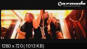 Сборник клипов - Uplifting Trance - Trance Emotion 7 (2008-2014) WEBRip 720p, 1080p