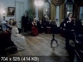 ���������� ������ (1987) DVDRip