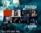 http://i33.fastpic.ru/thumb/2014/0302/13/225f8a8fc0fd959d732ad0937e5b0b13.jpeg