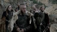 Викинги / Vikings [3 сезон 1-10 серии из 10] (2015) WEB-DL 720p | AlexFilm