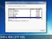 Windows 7 SP1 AIO 24in2 x86/x64 IE11 Feb2014 Djakonda