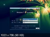 Windows 7 Ultimate micro UralSOFT 3.1.14