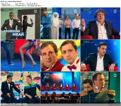 http://i33.fastpic.ru/thumb/2014/0302/ba/5460da46311f41986e0cb0ed21a591ba.jpeg