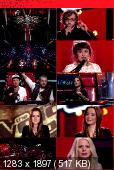The Voice of Poland (2014) {Sezon 4} - post #1834573