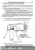 3 Книги об устройстве и ремонте радиостанций (DjVu - PDF)