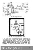 3 Книги об устройстве и ремонте радиостанций