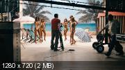 Инструкции не прилагаются / No se Aceptan Devoluciones / Instructions Not Included (2013) BDRip 720p от GORESEWAGE | L1
