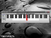 Grand Piano (2014) PC