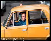 http://i33.fastpic.ru/thumb/2014/0304/ab/5e3a62b1c7bf0f3f9a953200199ff5ab.jpeg