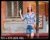 http://i33.fastpic.ru/thumb/2014/0304/bc/39d7391fc89b1438bee2f0ee53710abc.jpeg