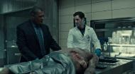 �������� / Hannibal [2 ����� 1-13 ����� �� 13] (2014) WEB-DLRip | AlexFilm