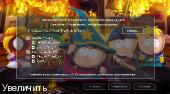 South Park: Stick of Truth + DLC (2014) PC | RePack от ShTeCvV
