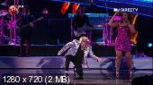 Rod Stewart: Vina Del Mar (2014) HDTVRip 720p