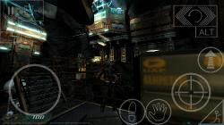 DOOM 3 (2014/RUS) Android