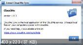 CloudMe 1.8.0