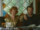 Наша дача (1990) DVDRip