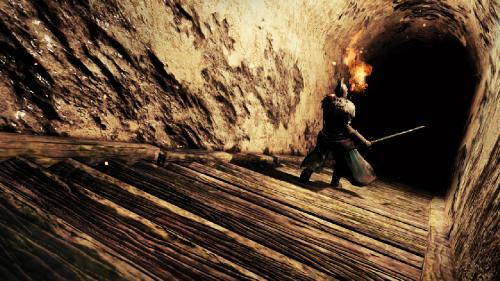 Dark Souls II (Xbox360/MULTI)