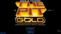 Sword Of The Stars: The Pit Gold Edition (2013/RUS/ENG)