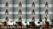Denisa - 1507 (CzechCasting) (2014) 720p