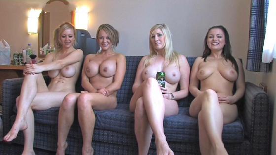 wwe diva emma naked