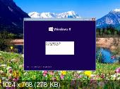 Windows 8.1 Spring 2014 Update x64 by adguard (RUS/ENG/2014)