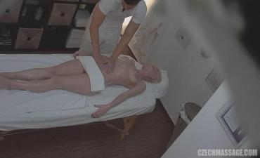 Massage 47 (2014) HD 720p