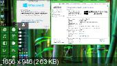 Windows 8.1 Enterprise x86 UralSOFT UPD 14.15