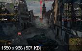 Моды для World of Tanks (v.2.0) под патч 0.8.11