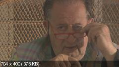 Подглядывающий на кухне / Kick the Cock (2008) BDRip 720p / HDRip