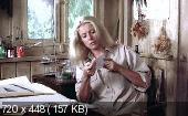 Дикарь / Le Sauvage (1975) DVDRip