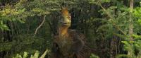 Прогулки с динозаврами 3D / Walking with Dinosaurs 3D (2013) BDRip-AVC от FilmRus | Лицензия