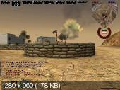 Battlefield Vietnam SP Edition [Mod Collection] (2004) PC {Repack by bbfplayer}
