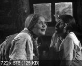 �������� ���������� (1939) DVDRip-AVC